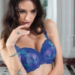 New Eprise D to G cup Bras and Lingerie
