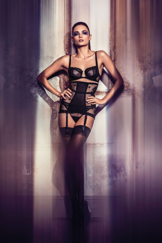 SENSUALITY-BLACK-UW-BALCONY-BRA-WE122002-TANGA-WE122007-WAIST-CINCHER-WE122008-2