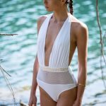 Forever Unique Beachwear and Swimwear last drop this season!