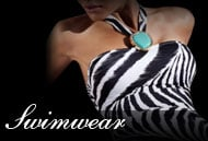 Swimwear at Honeys Lingerie Boutique