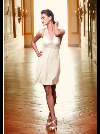 Lise Charmel Sublime Elegance LA02 - Chemise