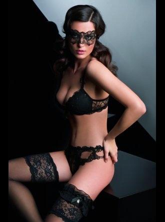 Lise Charmel - Soir de Venise - Sexy String