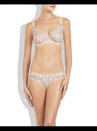 Pleasure State VIP - India - Dew - Underwire Bra
