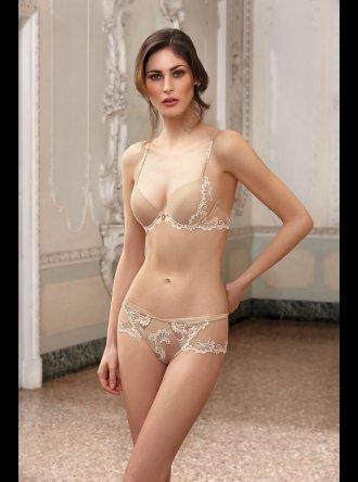 Lise Charmel - Dressing Floral - Contour Bra