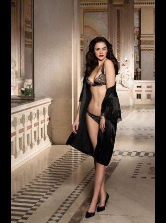 Lise Charmel - Magie Veda - Thong
