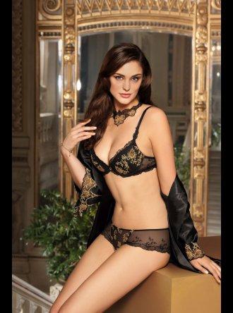 Lise Charmel - Exotic Indie - 36A Contour Bra
