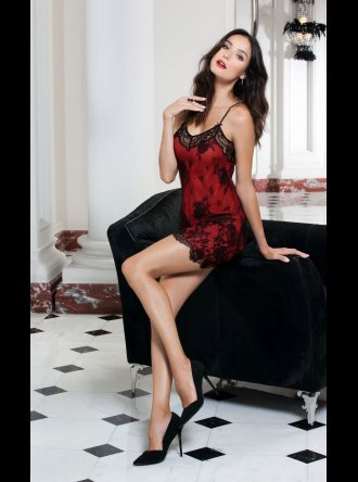Eprise - Lise Charmel Eprise - Exception Gitane - Nightie