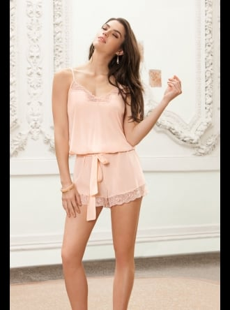 Lise Charmel - Raffinement Precieu - Playsuit