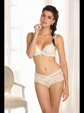 Lise Charmel - Exception Charme - Lace Shorty