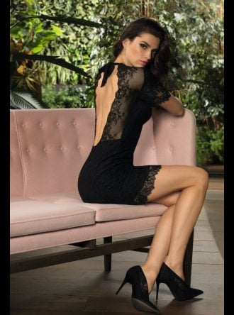 Lise Charmel - Resille Lotus - Dress