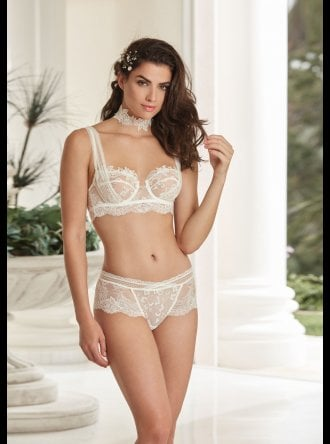 Lise Charmel - Art et Volupte - Seduction Half Cup Bra