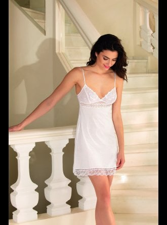 Lise Charmel - Affinite Couture - Nightie