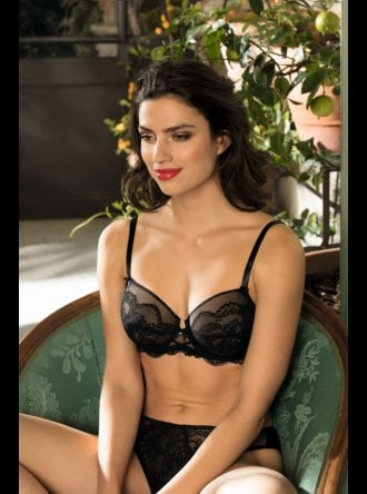 Lise Charmel - Feminite Dentelle - Fancy Brief