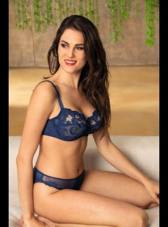 Eprise - Lise Charmel Eprise - Guipure Charming - Fancy Brief