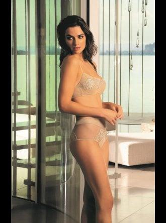 Lise Charmel - Ecrin Glamour - Contour bra