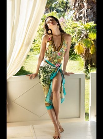 Lise Charmel Swimwear - Jungle Panthere - Swimsuit