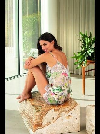 Lise Charmel - Foliie D Iris - Camisole