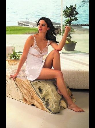 Lise Charmel - Passion Solaire - Nightie