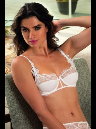 Lise Charmel - Passion Solaire - Half Cup Bra
