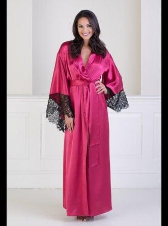 Emma Harris - Renée - Long Robe