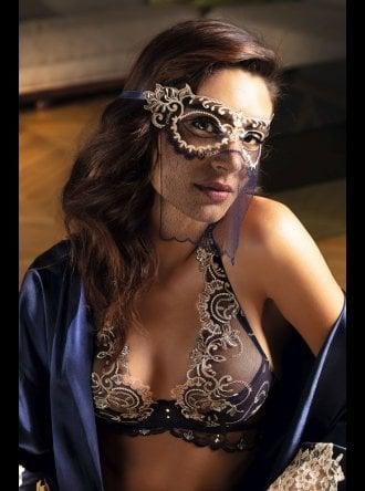 Lise Charmel Sublime à Deux - Sexy Mask