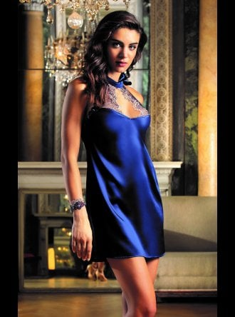 Lise Charmel - Sublime a Deux - Sexy Nightie