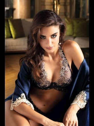 Lise Charmel - Sublime a Deux - Glam Push-up Bra