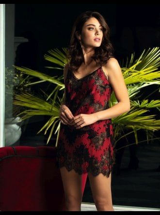 Lise Charmel - Invitation Sexy - Sexy Nightie