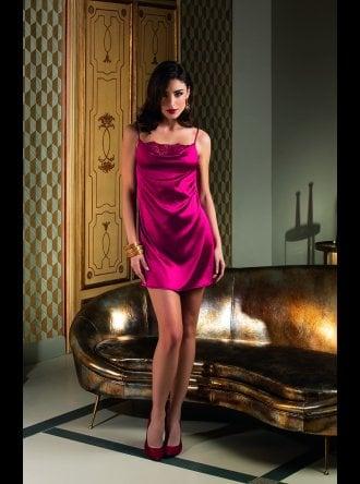 Lise Charmel - Tellement Glamour - Sexy Nightie