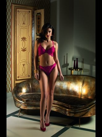 Lise Charmel - Tellement Glamour - Contour Bra