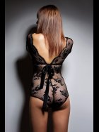Lingerie Classic Collection - Sonatine - BodySuit