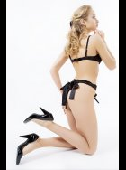 Sonata Classic Collection - Diva Ribbon Thong