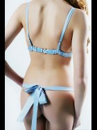 Sonata Classic Collection - Opaline G String