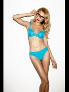 Marlies Dekkers -Caulder - Padded Push up Bra