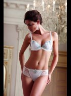 Lise Charmel  - Creation Diademe - Brief Culotte