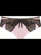 Pleasure State VIP - Enchanting - Brazilian Brief