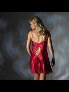 Jane Woolrich - Silk Slip - 3065