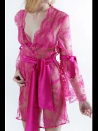 Sonata Lingerie - Paradis Lace Gown