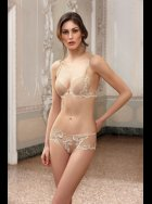 Lise Charmel - Dressing Floral - Shorty