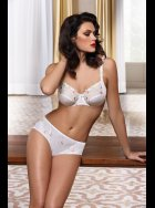 Eprise by Lise Charmel - Flower N Love - High Waist Brief