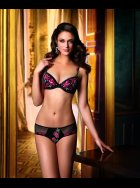 Lise Charmel - Arty Flower - Shorty