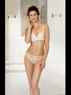 Lise Charmel - Ultra Feminin - Brief