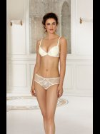 Lise Charmel - Ultra Feminin - Push up Bra