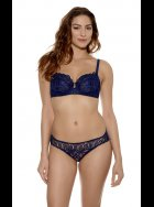 Wacoal - Melodie - Classic Underwired Bra