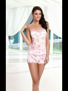 Lise Charmel - Pretty Nymphea - Camisole Top