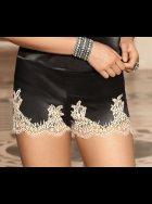 Lise Charmel - Glamour Soie - Silk Short