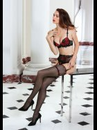Lise Charmel - Maestria Andalouse - Sexy String