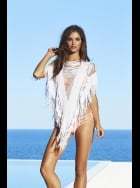 Beach Bunny - Indian Summer - Poncho