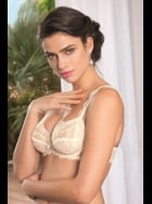 Lise Charmel - Orchid Paradis - Full Cup Bra
