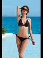 Lise Charmel Swimwear - Ajourage Couture - Tie Side Bikini Brief